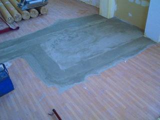 2006 0217 幼稚園-1-1.jpg