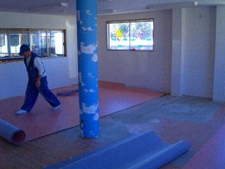 2006 0218 幼稚園-1.jpg
