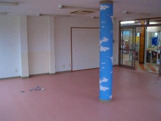 2006 0220 幼稚園-4-1.jpg
