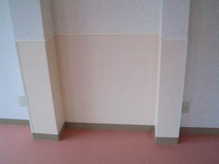 2006 0221 幼稚園-1-1.jpg