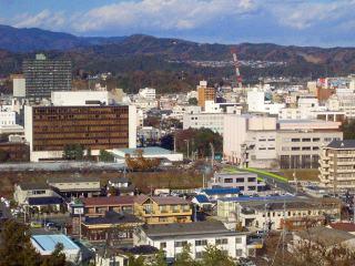 いわき市街地.jpg