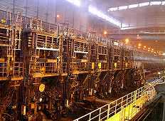 工場-4.jpg