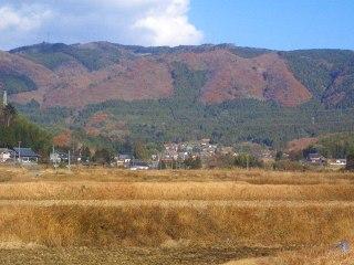 里山.jpg
